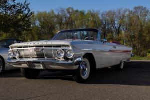 Impala car (640x427)
