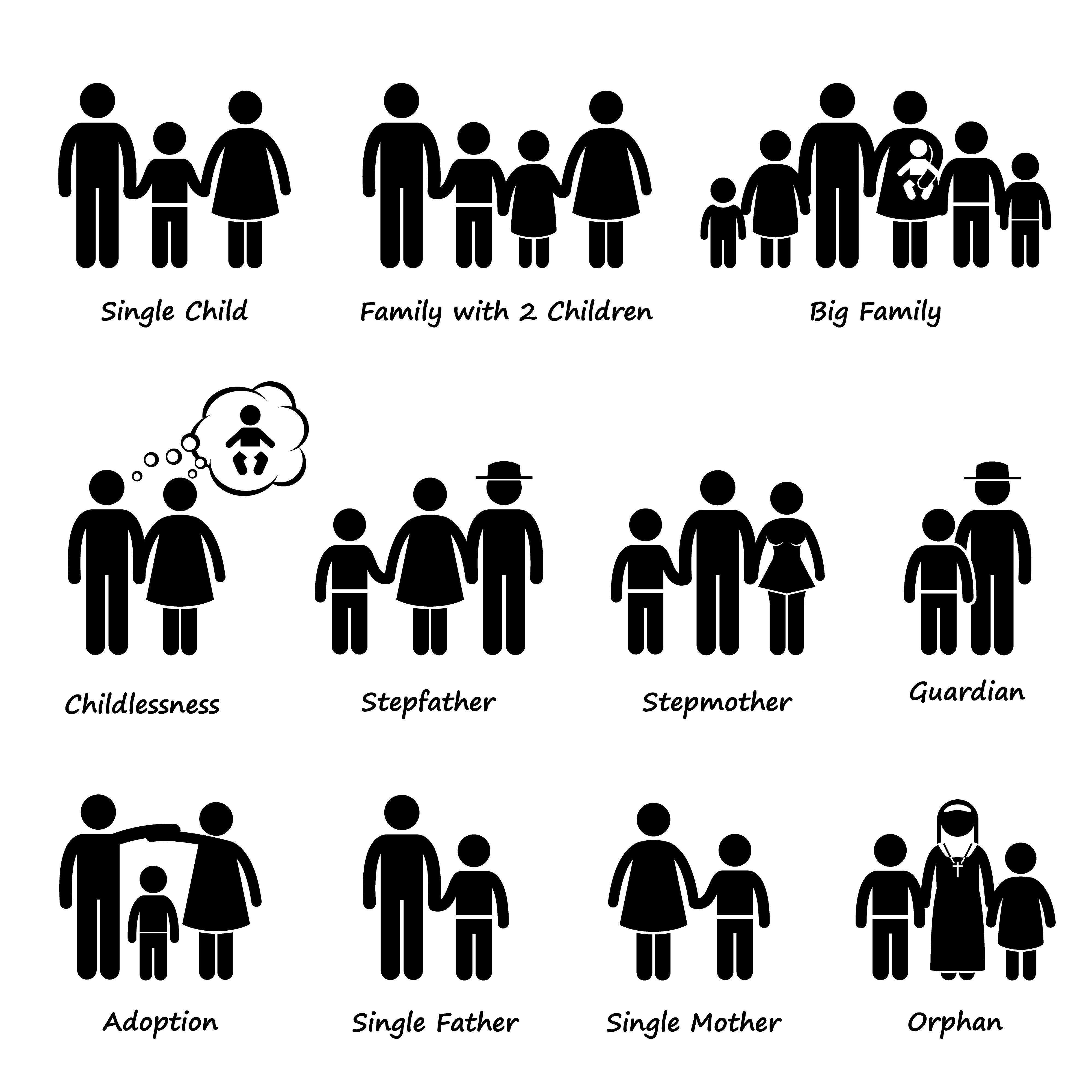 Simple plans cause mistakes for 10 unique families marquardt law