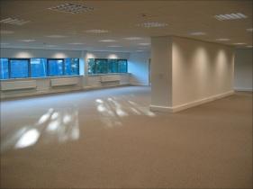 empty-office-1442771-639x479