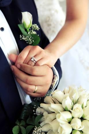 Wedding 3 (002)